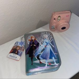 ❄️Disney Frozen Stationary Book Set❄️
